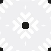 nordic geometric