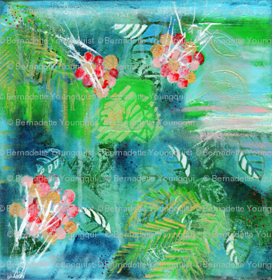 TropicalFantasy3