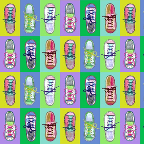 ShoesWarhol2-01