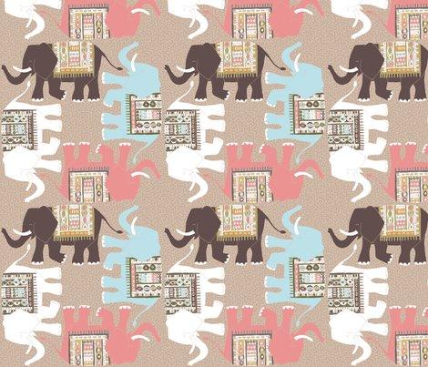 Elephants_uncircus8-01_shop_preview