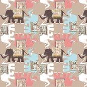 Elephants_uncircus8-01_shop_thumb