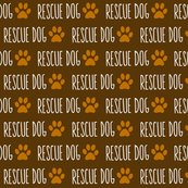 Rrescuedogbrown_shop_thumb