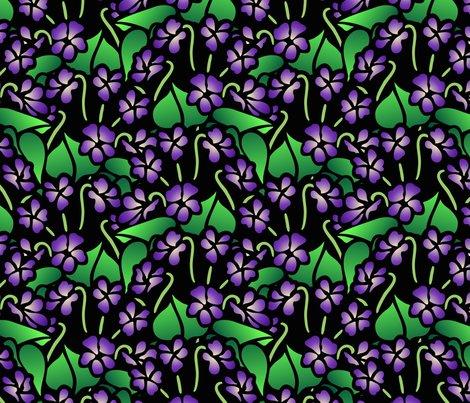Violets_shop_preview