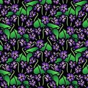 Violets_shop_thumb