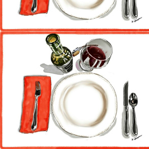 Red_Wine_28Placemat-2