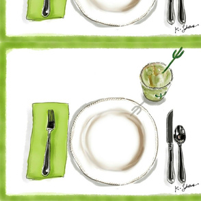 Margarita28_Placemat