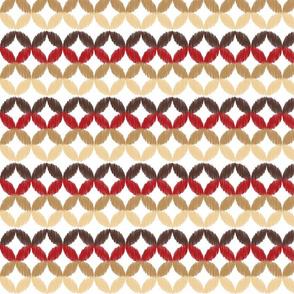 ikat_pattern