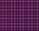 Biplaid_knit_thumb