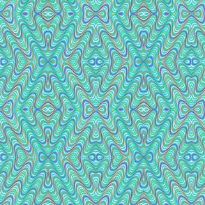 Optic Waves Multi