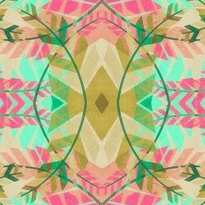 palms in crush
