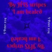 Rhealed_by_his_stripes_cw_shop_thumb