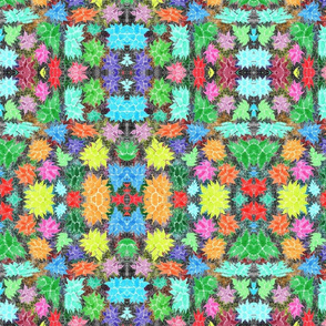 floral-marker-pattern-mixed_back