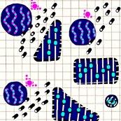 R6606942_rrrrletterquilt_ed_ed_ed_ed_ed_shop_thumb