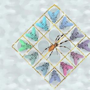 said_the_spider_2