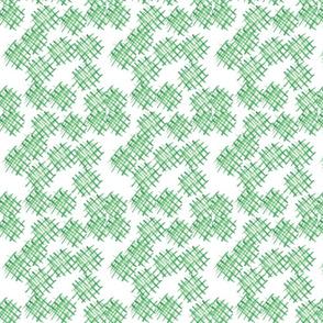 Green Hash