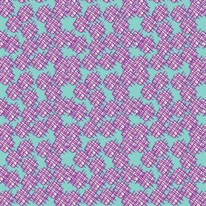 PurpleTeal-Hash-02