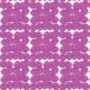 LilacSplat-02
