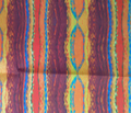 Rrraltered_indian_stripes_c_comment_811168_thumb