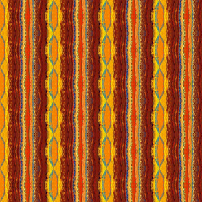 Altered_Indian_Stripes