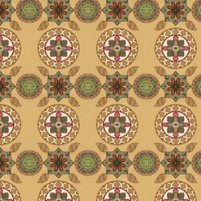 byzantine 58
