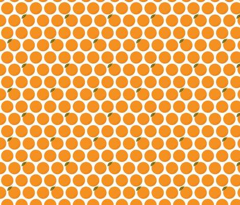 Rrmw_yip_oranges_nofaces_tile_shop_preview