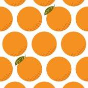 Rrmw_yip_oranges_nofaces_tile_shop_thumb