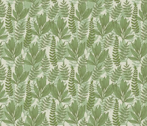 Rwild_plants_seamless_pattern._vintage_floral_background._vector_illustration_shop_preview