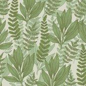 Rwild_plants_seamless_pattern._vintage_floral_background._vector_illustration_shop_thumb