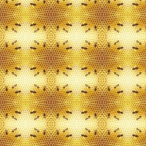 Honeycomb_with_bees-ch