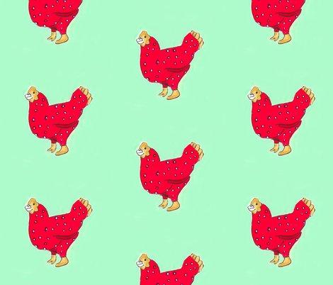 Rgouache_chicken_sm_shop_preview