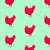 Rgouache_chicken_sm_shop_thumb