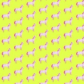 karamckeanpinkandgoldzebra