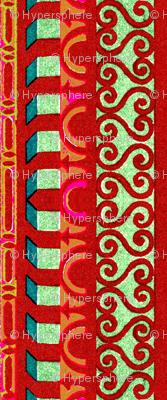 byzantine 63