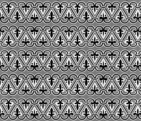 byzantine 68 fabric by hypersphere on Spoonflower - custom fabric