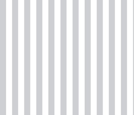 Rr4534186_rparis_chic_gray_and_white_stripe_shop_preview