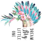 R42_x36__dream_big_pink_headdress_dream_big_little_one_shop_thumb