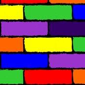 Rrrrpride_bricks_shop_thumb