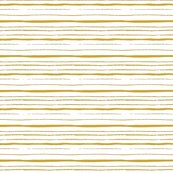 Rrorange_crayon_stripe_shop_thumb