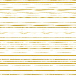 orange_crayon_stripe