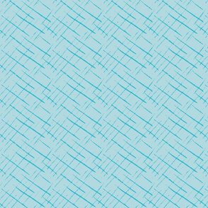 blue_crayon_diagonal