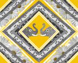 Rharmonious_elephant_vibes_thumb