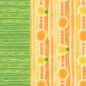 FRUITY-STRIPES_Tablecloth_58in wide
