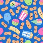 Rcircus_treats-colorway2-02_shop_thumb