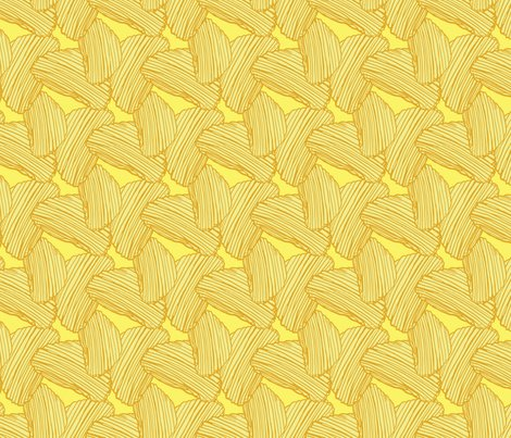 Chips-pattern_shop_preview