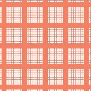 Grid of Grids - Melon