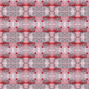 1768-Circle_Series_13