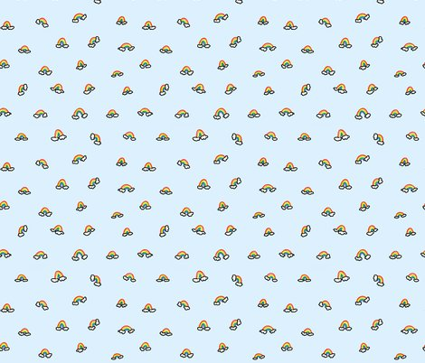 Rrainbow_fabric-01_shop_preview