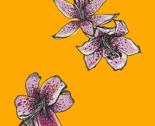 Floweryellowfabric_thumb