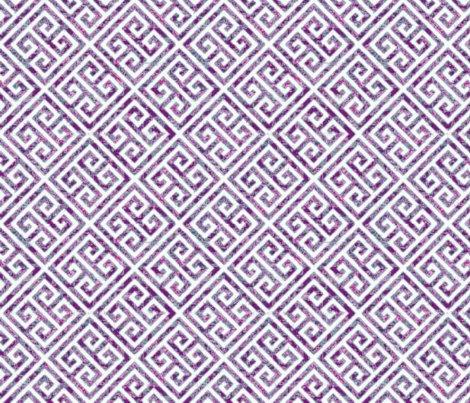 R7081878_letterquilt_ed_shop_preview