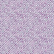 R7081878_letterquilt_ed_shop_thumb